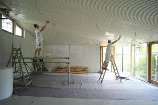 freie waldorfschule magdeburg 28 juni 2012 decken und gr ndach. Black Bedroom Furniture Sets. Home Design Ideas