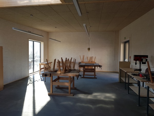 freie waldorfschule magdeburg bautagebuch. Black Bedroom Furniture Sets. Home Design Ideas