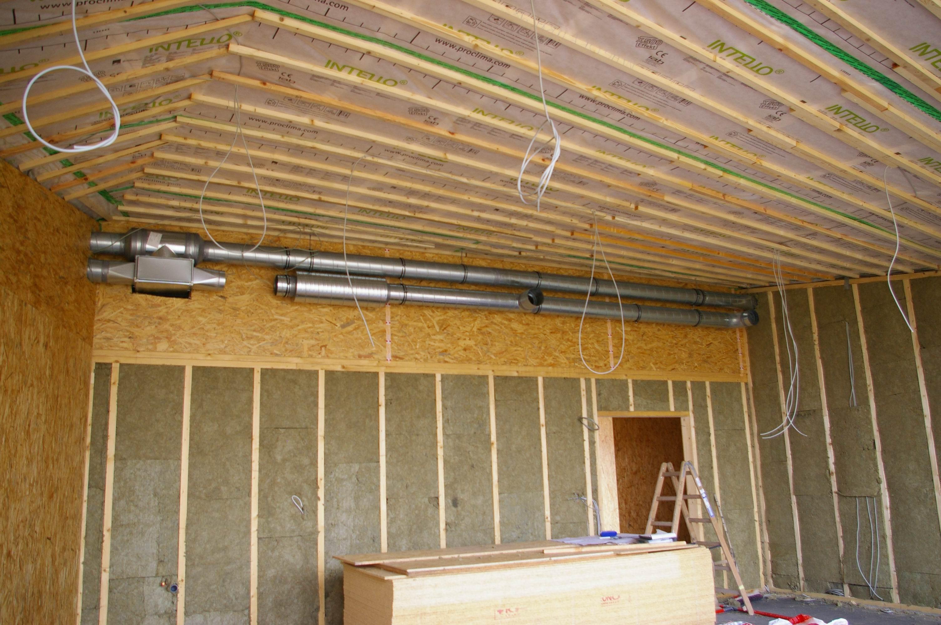 Freie Waldorfschule Magdeburg - 22. März 2012 - Fotos vom Baufortschritt